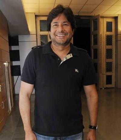 Ajay Jalota wiki