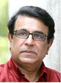 Captain Raju Family Details