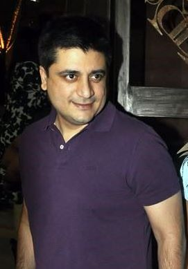 Goldie behl Physical Appearance