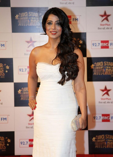 Mahi Gill Awards show