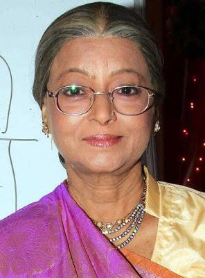 Rita Bhaduri Wiki
