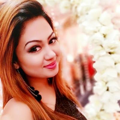 Shivani Bhatia images