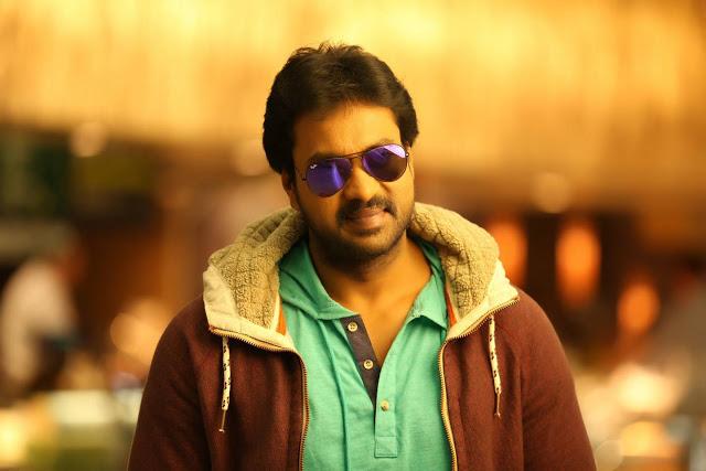 Sunil telugu actor wiki
