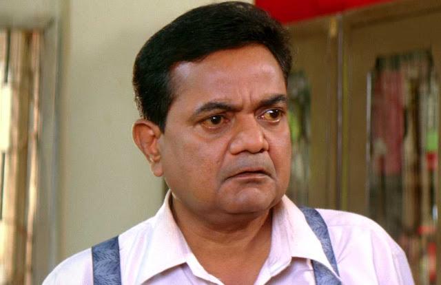 Vijay Chavan Wiki