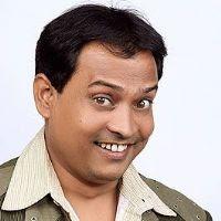 Rajeev Nigam Wiki