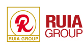 Ruia Group logo