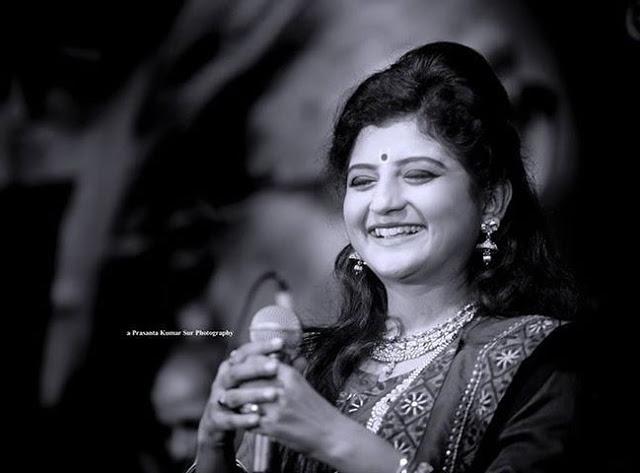 Aditi Munshi Photo