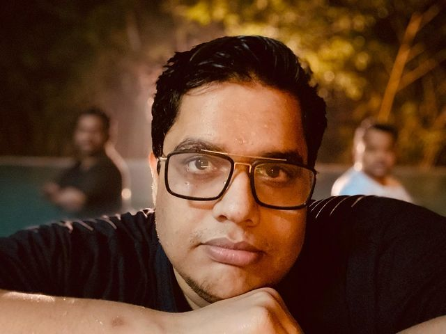Tanmay Bhat Photo
